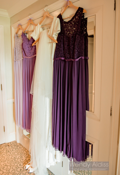 Mike & Lucy Kamen's Wedding Gallery